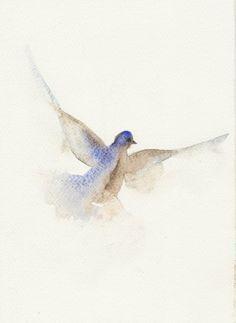 watercolor artwork - Google Search