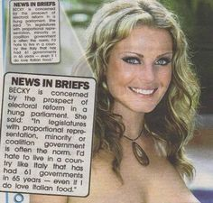 19 Times The Sun S Page 3 Tried To Solve The World S Problems