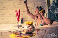 MAKING OF SAVE THE DATE 15 ANOS {ALICIA}  A parte fotográfica do Save the Date teen, um making off que retrata a beleza e transformação que a debut passa ao se preparar para a tão esperada festa dos 15…