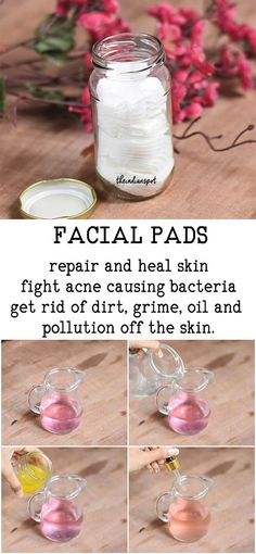 POST-WORKOUT DIY FACIAL CLEANSING PADS for radiant skin Diy Beauty, Beauty Hacks, Beauty Tips, Homemade Beauty, Beauty Secrets, Facial Cleansing, Radiant Skin, Beauty Recipe, Post Workout