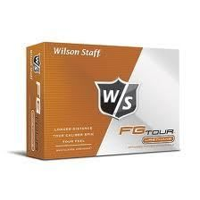 Wilson Staff FG Tour Balls  (http://www.likethisgolfshirt.com/wilson-staff-fg-tour-balls/)  Special Thank you for our Pinterest Followers! Get additional 10% Off today using Coupon Code: PIN10
