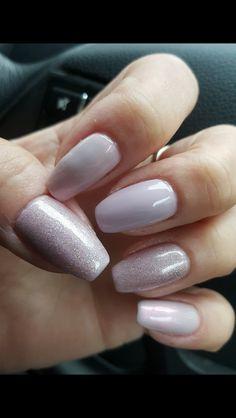 Bluesky Gel, Nails, Beauty, Finger Nails, Ongles, Beauty Illustration, Nail, Nail Manicure