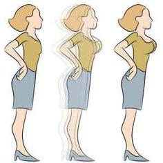 Forms sugru breast