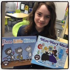 The Library Voice: Bringing Coding & Gaming To Nursery Rhymes Through Minecraft, Scratch, and a Harmony Project With Cantata Learning || Shannon Miller