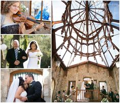 Have a look at this stunning wedding photo shoot Johannesburg at Shepstone Gardens Wedding Venue in Johannesburg, Gauteng by ZaraZoo Photography Wedding Set Up, Spring Wedding, Garden Wedding, Wedding Ideas, My Spring, Industrial Chic, Scarlet, Wedding Decorations, Fair Grounds