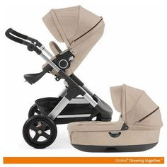 Enter to win a Complete Stokke Trailz stroller set which includes the matching Carry Cot in your choice of color, a retail value of $1700.  The giveaway is open to US/CAN residents only and ends May 1, 2015.