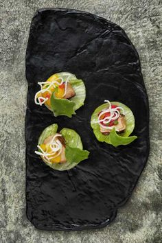 Bo London Restaurant - Alvin Leung: Demon Chef