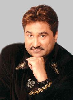 Kumar Sanu to make debut as an actor