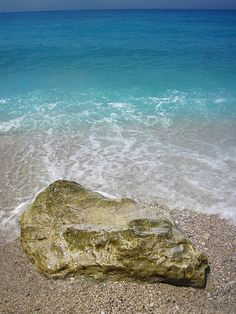 beach public domain photos - Yahoo! Search Results