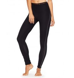 0a52e96d4f Womens Performance Compression Legging. Sundhed Og Fitness. (i love tommie  copper) Thermal Leggings