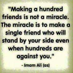Wise Quotes, Faith Quotes, Motivational Quotes, Inspirational Quotes, Qoutes, Hazrat Ali Sayings, Imam Ali Quotes, Religious Quotes, Islamic Quotes