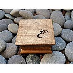 Music box, custom made music box, handmade music box, birthday gift, monogrammed gift, monogrammed music box, simplycoolgifts