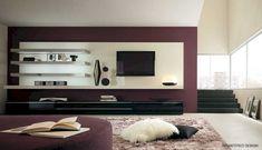 Breathtaking 24 Best Living Room Color Scheme Ideas 2018 https://24spaces.com/interior-design/24-best-living-room-color-scheme-ideas-2018/