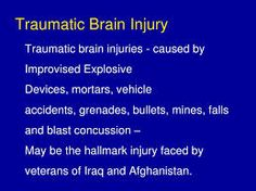 veterans suffering from ptsd and traumatic brain injuries are being abused - Google Search