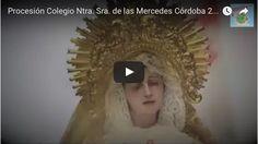 Mercedarias Infantil Cordoba Mercedarias Perfil Pinterest