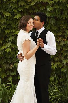 Photo from Jose and Christine collection by Melissa Curry Photography