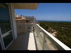 3 Bedroom Apartment Guardamar €149,995 www.fiestaproperties.com