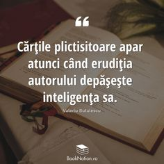 Un gând petru astăzi  #citateputernice #citate #citesc #eucitesc #cartestagram #iubescsacitesc #books #bookstagram #igreads #romania Books, Draw, Learning, Instagram Posts, Author, Libros, Book, Studying, Sketches