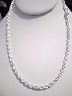 PATTERN aztec ANTIQUE SILVER FASHION long chain NECKLACE layer LARGE ARC PENDANT