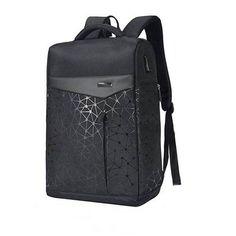 d5c6274c9e11 32 Best anti theft laptop backpack images in 2019