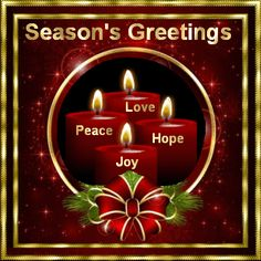 An ecard for everyone with your warm wishes. Free online Blessings For You ecards on Season's Greetings Merry Christmas Greetings Quotes, Christmas Greetings Christian, Merry Christmas Gif, Xmas Wishes, Christmas Blessings, Christmas Messages, Merry Christmas And Happy New Year, Christmas Quotes, Christmas Pictures