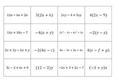 math worksheet : pictures combining like terms worksheet  studioxcess : Math Worksheets Combining Like Terms