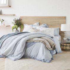 die besten 25 zara home ideen auf pinterest. Black Bedroom Furniture Sets. Home Design Ideas