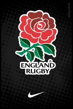 Rugby World Cup iPhone Wallpaper masey Rugby Wallpaper, Team Wallpaper, Football Wallpaper, Iphone Wallpaper, Screen Wallpaper, England Rugby Team, England National Football Team, England Football, New England Patriots Wallpaper