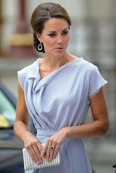 Dutchess Kate
