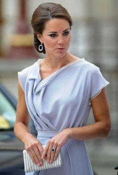 Dutchess Kate