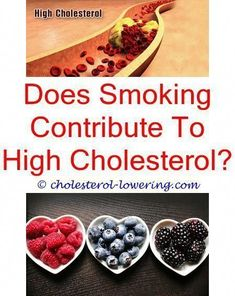 how to work out total cholesterol hdl ratio? - what is treatment for high cholesterol? what is a dangerous ldl cholesterol level? how do you lower your ldl cholesterol? does drinking raise cholesterol levels? Cholesterol Hdl Ratio, Foods To Reduce Cholesterol, What Causes High Cholesterol, Cholesterol Symptoms, Healthy Cholesterol Levels, Low Fat Diets, Cell Membrane, Drinking