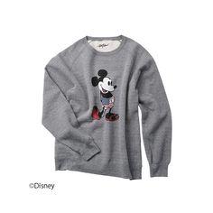 いいね!271件、コメント1件 ― WTWMOTOMACHIさん(@wtwmotomachi)のInstagramアカウント: 「⠀ Mickey Mouse Collection 3/3(sat) RELEASE ⠀ WTWからミッキーコレクションが数量限定で登場!…」