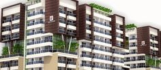 DS MAX SKYSCAPE  Multistorey Apartments  Area Range 1935 - 2250 sq.ft.  Location Ramapura,Bangalore  Bed Rooms 3 BHK  http://bangalore5.com/project_details.php?id=1944