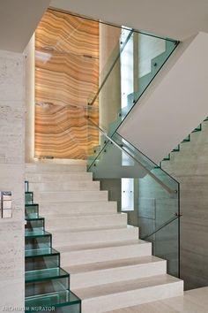piwnica schody nowoczesne - Szukaj w Google