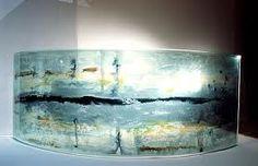 architectural glass art - Google Search