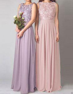 LYDIA - Dusky Blush Pink - Belle Boutique UK