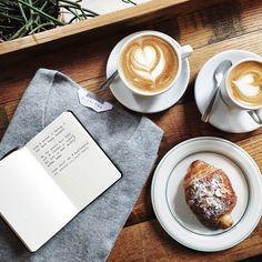 #coffee *