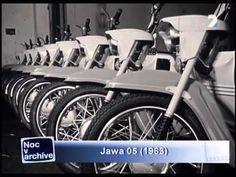 Noc v archíve - Auto-Moto Cars And Motorcycles, Sims, Vehicles, Motorbikes, Vehicle, Tools