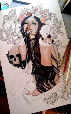 Wendy Ortiz