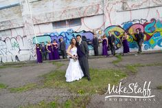 #Michigan wedding #Chicago wedding #Mike Staff Productions #wedding details #wedding #photography #wedding #dj #wedding #videography #wedding #photos #wedding #pictures #bridal party #bridesmaids #groomsmen