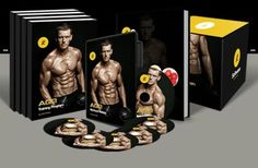 Adonis Golden Ratio System:  Designed for men - who have the goal of both burning fat and building muscle for a natural strong fit look. It's the look of a lean fitness model with a beach ready body vs a bulky heavy bodybuilder.AGR utilizes unique diet and exercise strategies designed to help optimize the male metabolism, facilitate healthy weight loss and preserve lean muscle mass. AGR customizes these unique diet and exercise strategies to the man as an individual based on his current…