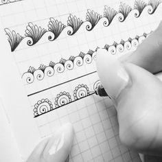 @w.o.w.art в Instagram: «Meditation 🖤 . . . . . #mandalas #mandala #blxckmandalas #wip #мандала #mandalatattoo #beautiful_mandalas…» Mandala Art Lesson, Mandala Doodle, Mandala Drawing, Mandala Painting, Zen Doodle, Dot Painting, Doodle Art, Zentangle Drawings, Doodles Zentangles