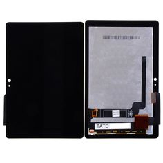 For Amazon Kindle Fire HDX7 HDX 7 inch LCD Display Touch Screen Digitizer Assembly Replacement Price: USD 36 | United States