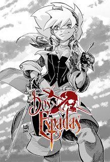 Kenny Ruiz: Dos Espadas Corsarios. Steampunk, Drawing Stuff, Drawings, Anime, Art, Swords, Art Background, Kunst, Sketches