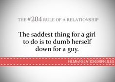 Relationship Rules added a new photo — with Wina Sambalud Mendoza and 2 others. Relationship Rules, Relationships, Strong Women Quotes, Woman Quotes, Helping People, Sad, Advice, Thoughts, My Love