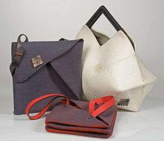 origami-bag-models