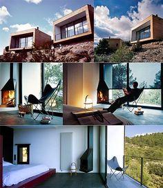 #Hotel_Consolacion, #Matarrana, #Spain http://en.directrooms.com/hotels/country/2-4/