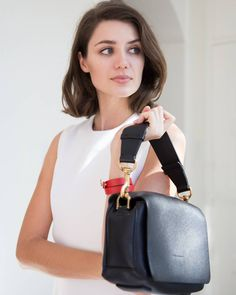 Come here Monday we are so ready for you! (PDS: you will most definitely need a jacket today too) @neelashearer @ashleighwesseling . . . . #pin #fashion #recycledfashion #ootd #joshgoot #lanvin #leather #handbag #winter #white #sydneystyle #melbournestyle #perthstyle #adelaidestyle #onlineshopping #accessorise #detail #style #stylelastsforever #australianfashion #mindfulstyle #shoppingaddict #designerfashion #glam #essentials #lovethisoutfit #lovetoshop #gorgeous #trendingnow