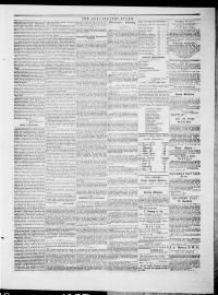 Search Results « Chronicling America « Library of Congress