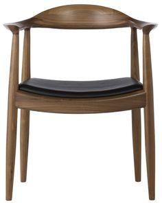 Armstoel Costa – Beech € 169, ⋆ Kare Design ⋆ Löwik Meubelen